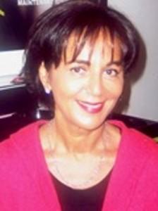 Docteur Nelly Danan, médecin esthétique du visage à Paris
